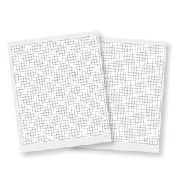 Scrapbook Adhesives 3D FOAM MICRO SQUARES 3X3X2MM