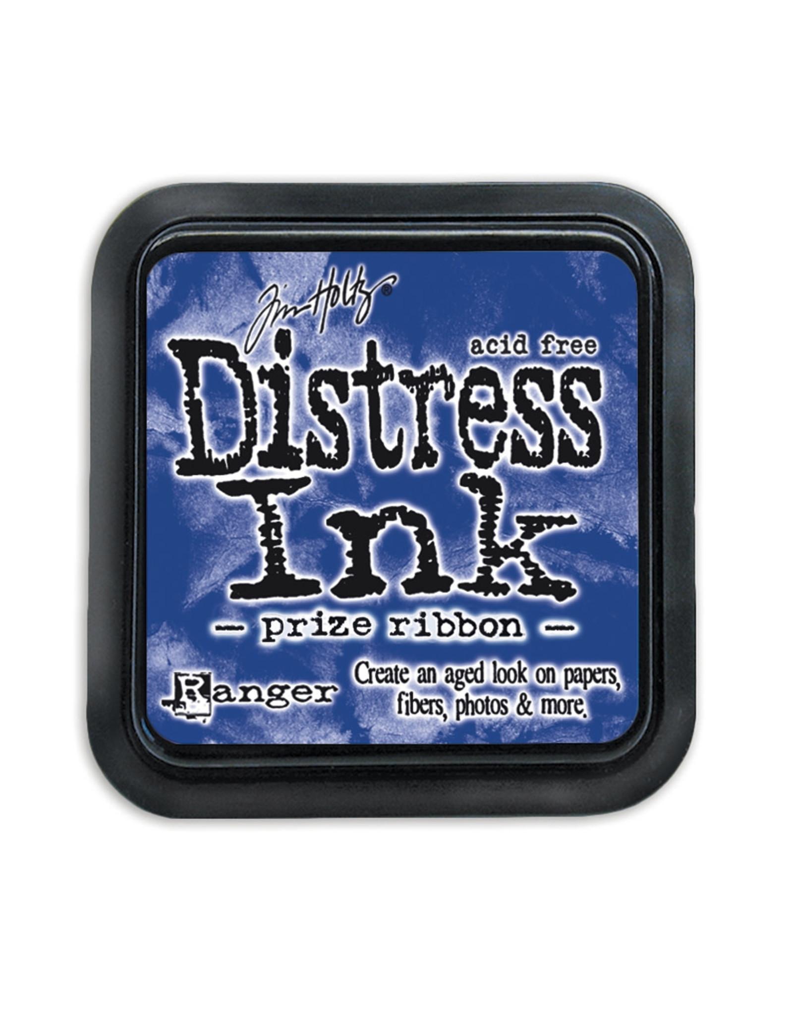 Tim Holtz Tim Holtz -Distress Ink Prize Ribbon