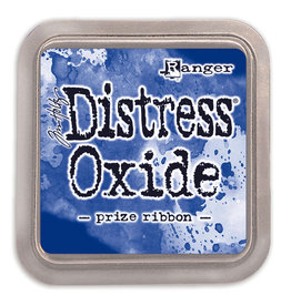 Tim Holtz Tim Holtz - Distress Oxide Prize Ribbon