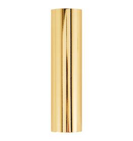 Spellbinders Glimmer Hot Foil Roll- Polished Brass