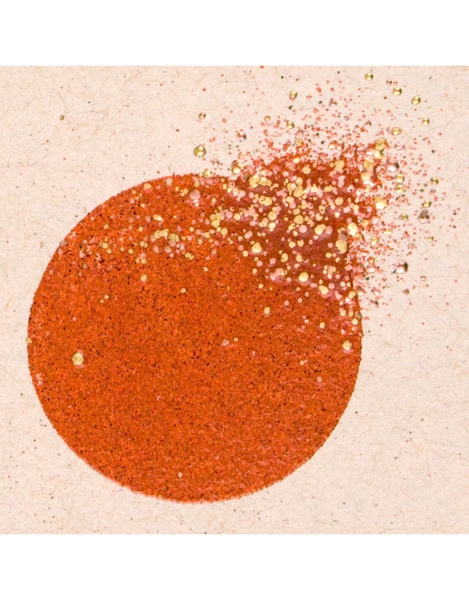 Stampendous Aged Spice Embossing Enamel