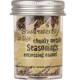 Stampendous Seasoning Embossing Enamel