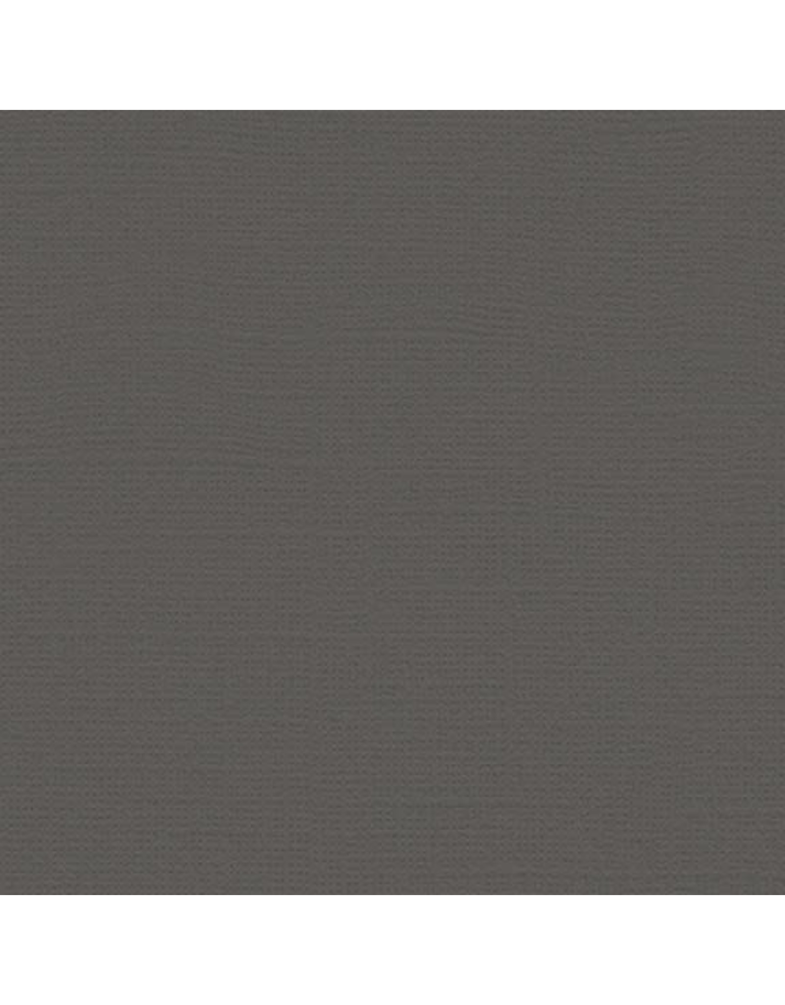 My Colors 12x12 Cloak Gray 154