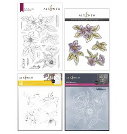 ALTENEW Craft Your Life Project Kit: Hello Beautiful