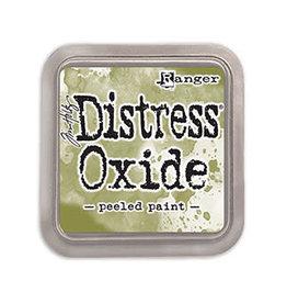 Tim Holtz Distress Oxide Peeled Paint
