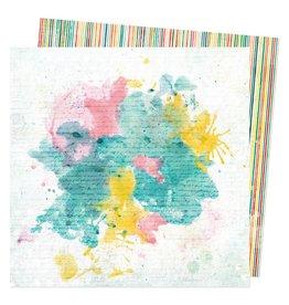 Vicki Boutin SIMPLE PLE-FERNWOOD PAPER