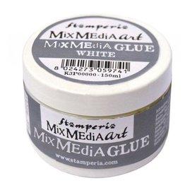 Stamperia Mix Media Glue