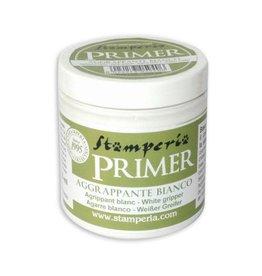 Stamperia Super Covering Primer 250 ml