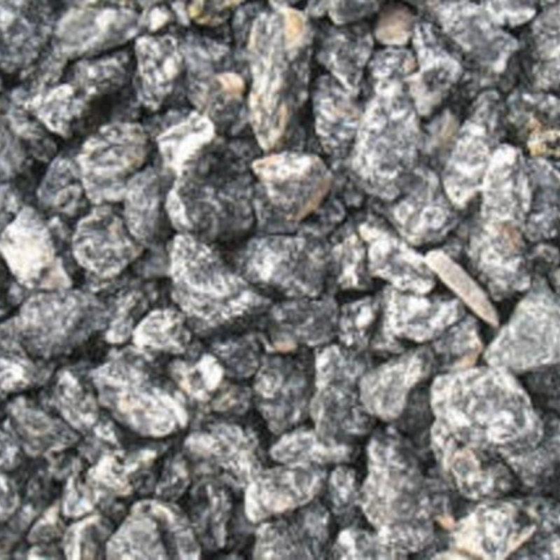 BULK SALT & PEPPER GRANITE ROCK