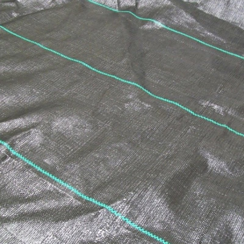 GROUND CLOTH 6' WIDE BY THE FOOT