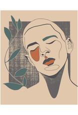 Terran McNeely Print 3