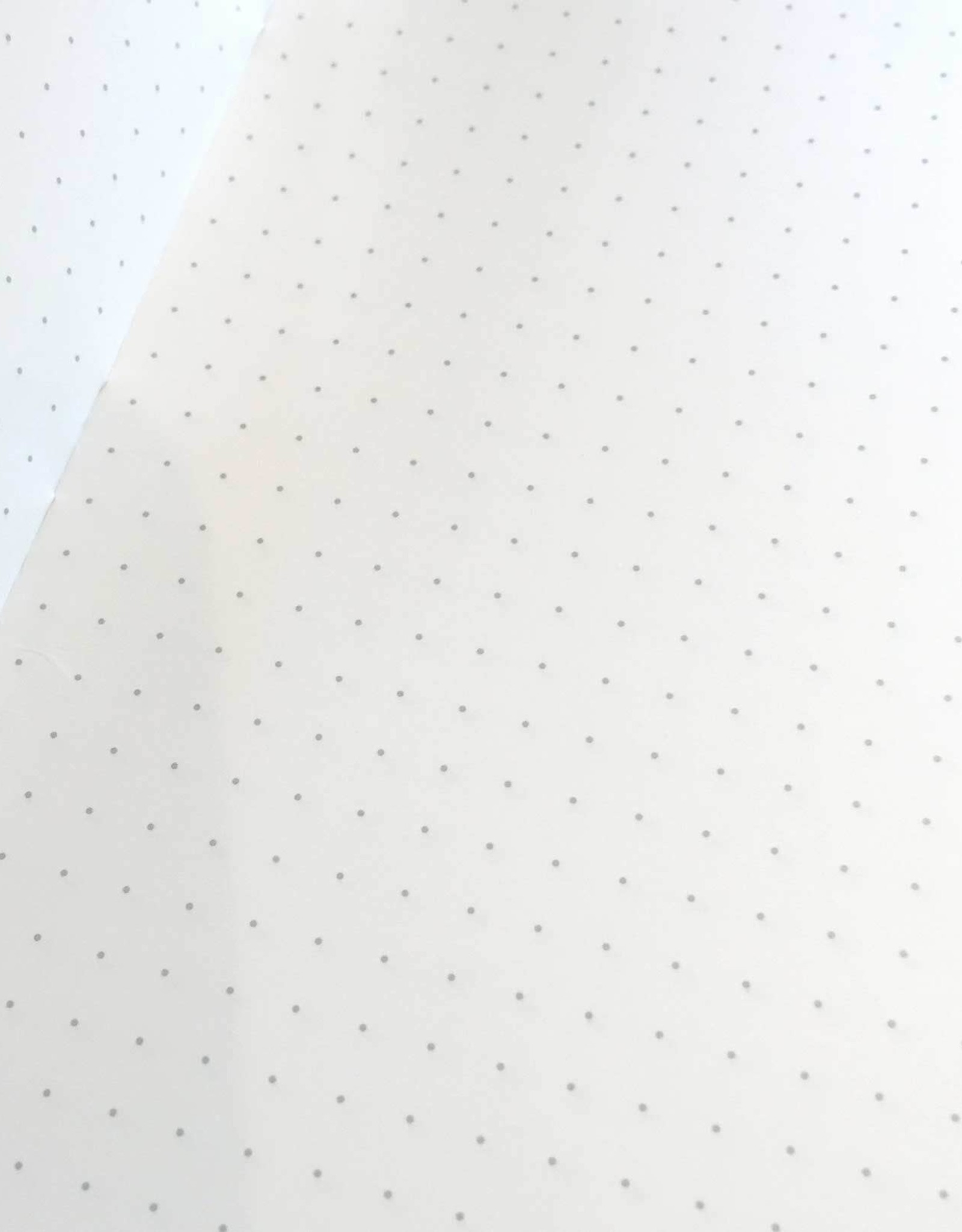 Field Notes - Pitch Black Dot-Graph Memo Book 3-Packs