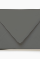 "Paper Barista Paper Barista Greeting Card - ""Congratulations"""