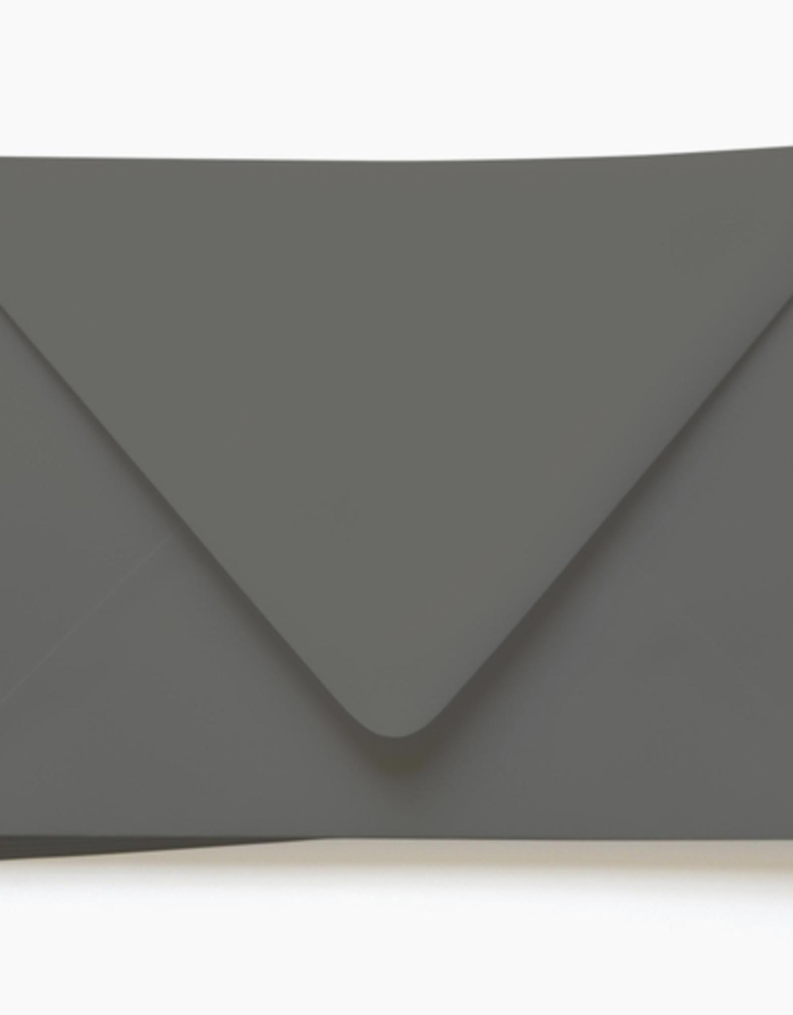 "Paper Barista Paper Barista Greeting Card - ""Thank you"""