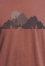 Black Lantern Black Lantern - T-Shirt - Camp & Topo