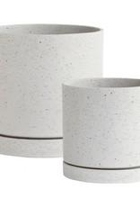 """Hofland Callahan Pot - 11""""x11.25"""""""