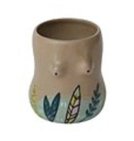 Lele Pot