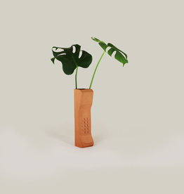 Wyatt Little - Handmade Phone Vase