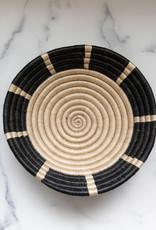 Handmade in Kenya - 8 Inch Bowl #4