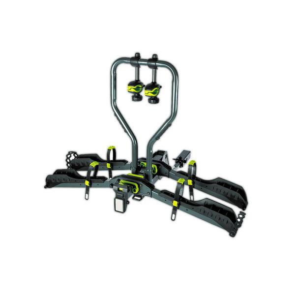 BUZZRACK Scorpion H2 - Support pour vélo