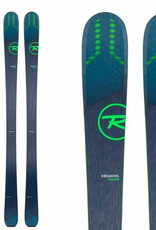 ROSSIGNOL EXPERIENCE 84AI SANS FIXATION