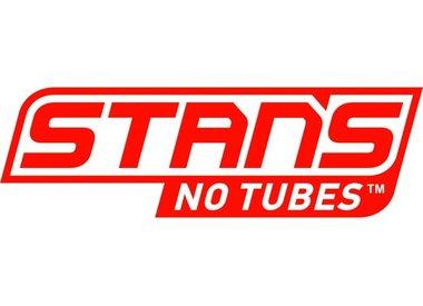NO TUBES