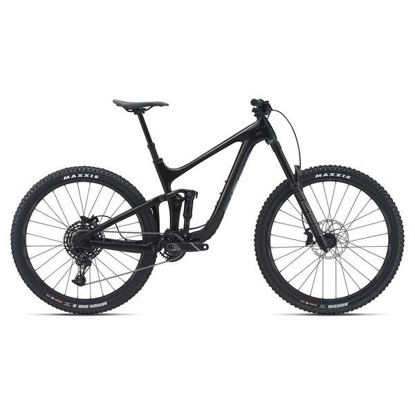 GIANT Vélo de montagne Reign Advanced Pro 29 2 2021