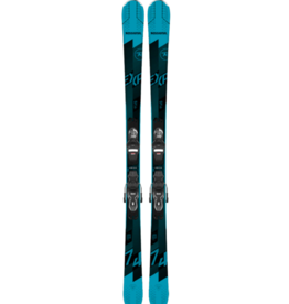 ROSSIGNOL EXPERIENCE 74 (XPRESS)
