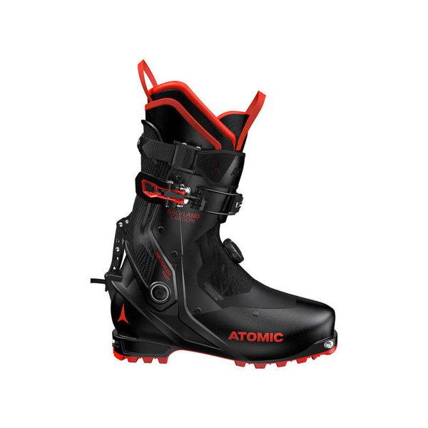 ATOMIC Bottes de ski de randonnée Backland Carbon 2021