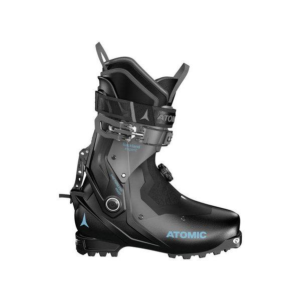 ATOMIC Bottes de ski de randonnée Backland Expert W  2021