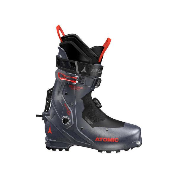ATOMIC Backland Expert 2021 - Bottes de ski de randonnée