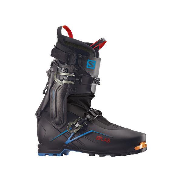SALOMON Bottes ski randonnée S/LAB X-ALP