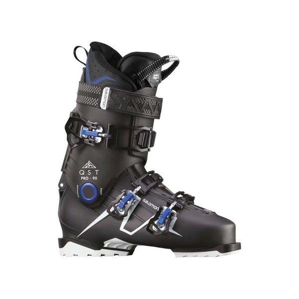 SALOMON Botte de ski QUEST PRO 90