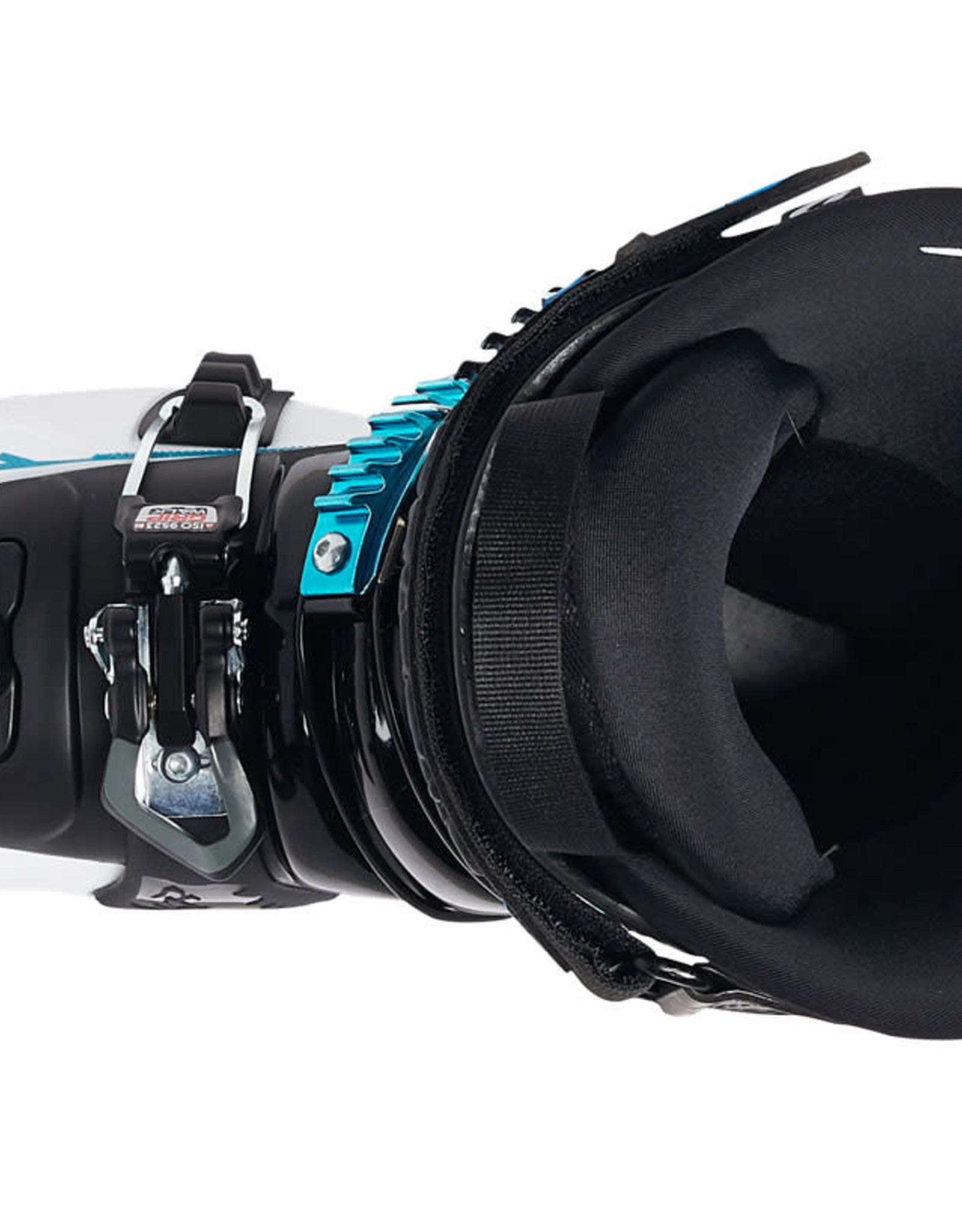 DALBELLO LUPO AX 105 W LS