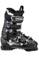 DALBELLO DS MX 80 W GW