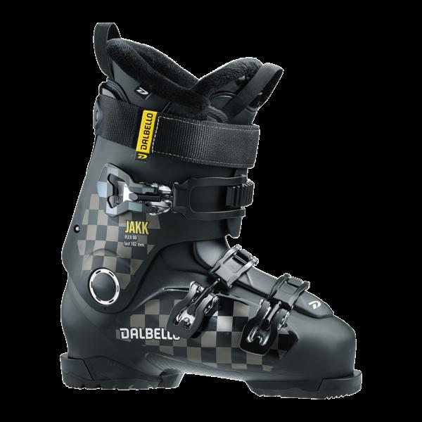 DALBELLO Jakk MS - Bottes ski alpin