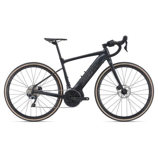 GIANT Road E+ 1 Pro - Vélo électrique