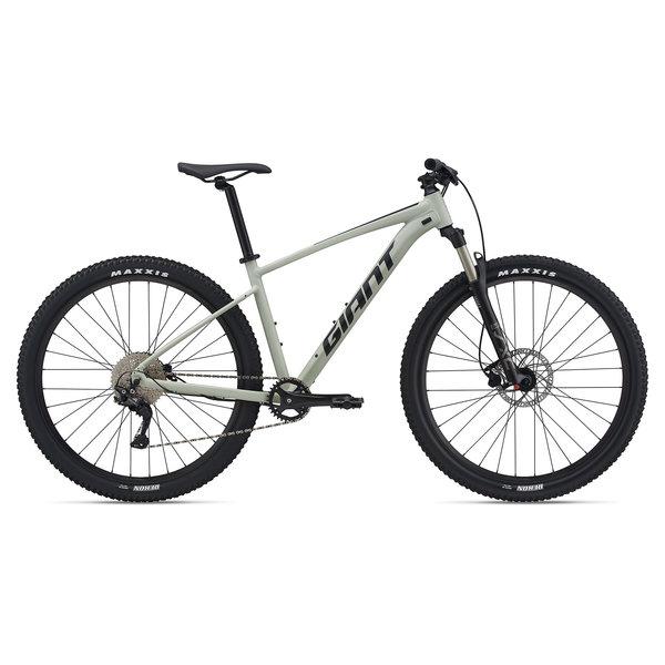 GIANT Vélo de montagne  Talon 1 2021
