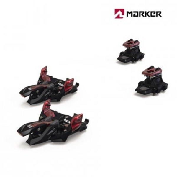 MARKER MARKER ALPINIST 12