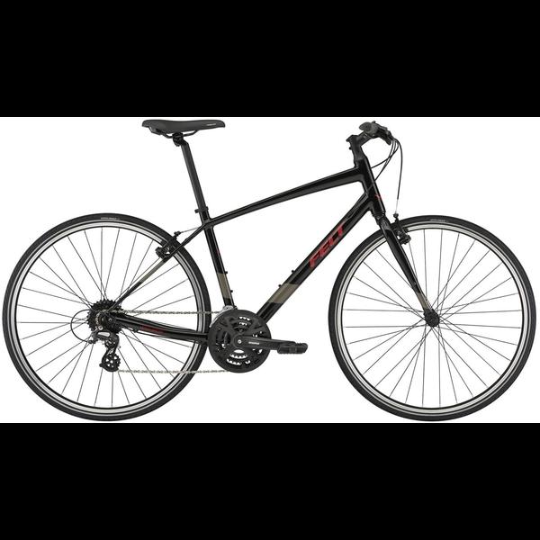 FELT Verza Speed 50  - Vélo hybride performance