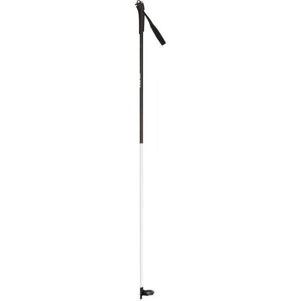 ROSSIGNOL Batons de ski de fond FT-500