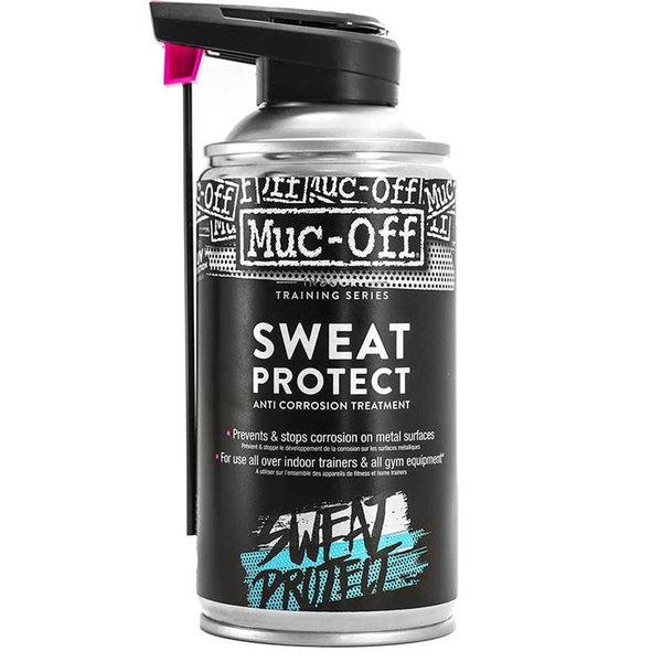 MUC-OFF Muc-Off, Protection contre la transpiration, 300ml