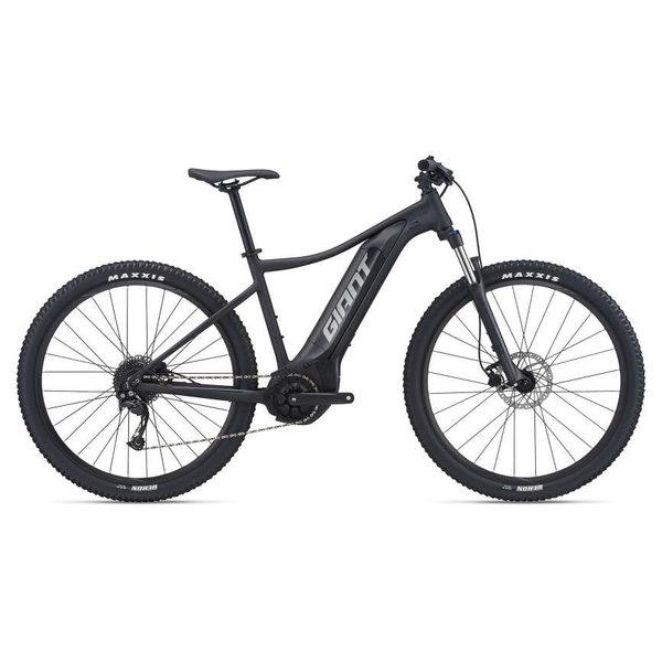 GIANT Vélo électrique de montagne Talon E+ 2 29 2021