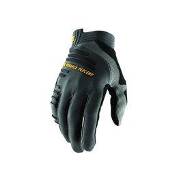 100% R-CORE Glove