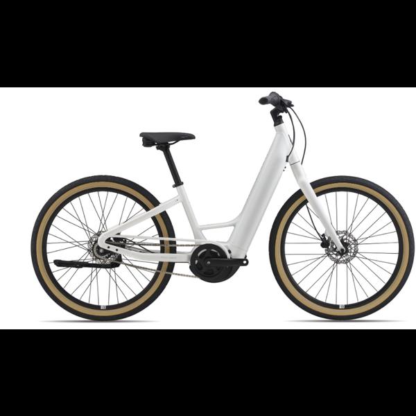GIANT Vida E+ LDS - Vélo électrique