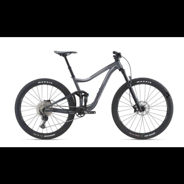 GIANT Trance 29 3 2021 - Vélo de montagne