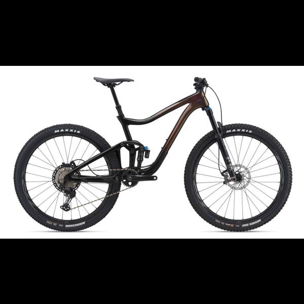 GIANT Vélo de montagne Trance Advanced Pro 29 1 2021