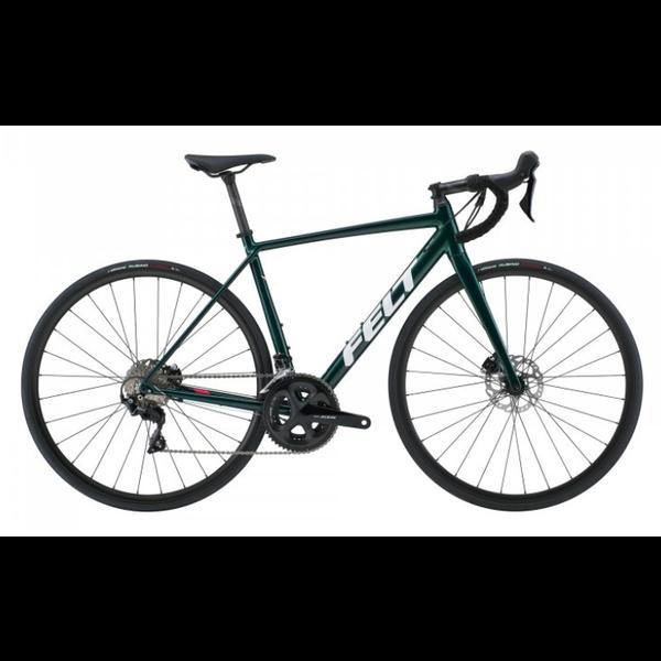 FELT FR 30 2021 - Vélo de route