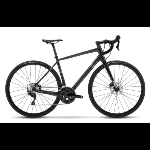 FELT Vr Advanced 105 2021 - Vélo de route