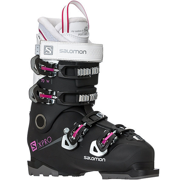 SALOMON Bottes de ski alpin X/PRO 70 W
